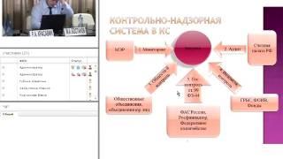 Система мониторинга, аудита и контроля в сфере закупок(, 2016-10-05T15:03:33.000Z)