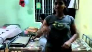 dhenkanal womens hostel