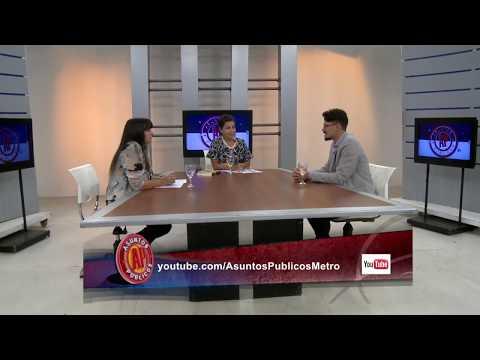 """ASUNTOS PUBLICOS :  """"Historia Del Crédito Y La Deuda Argentina"""""""