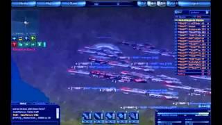 Видео обзор бесплатной браузерной стратегии Deepolis - онлайн игры морской тематики