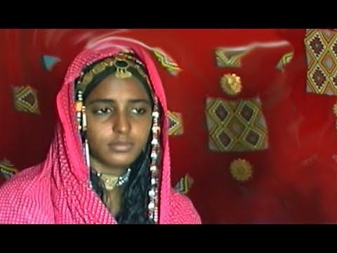 Eritrea- Kubuda by Munir Ali    ارتريا-  اغنية (كبودا) للفنان منيرعلي thumbnail