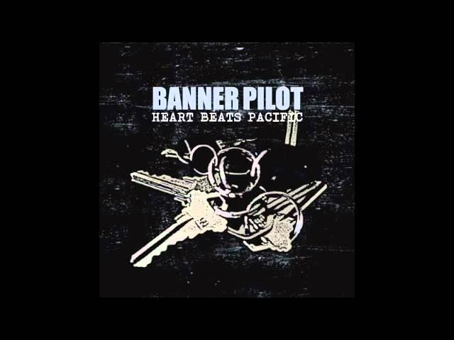 banner-pilot-eraser-ikaromba
