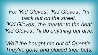 Watch Rory Gallagher kid Gloves video