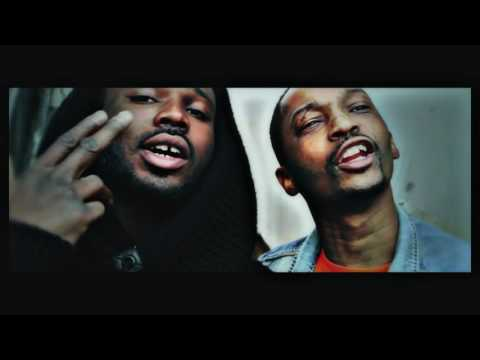 LAY'EM DOWN -  DUMWAY ft DONTE JAMES