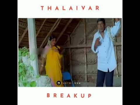 Download Love failure whatsapp status | Tamil | vadivelu version