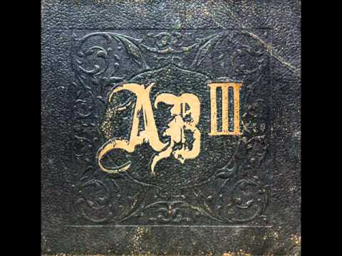 Alter Bridge - Breathe Again + Lyrics