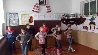 Урок-основ-здоровя-4-клас-13122018