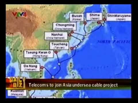20121018 T VTV4 NEWS 215500 Telecoms To Join Asi