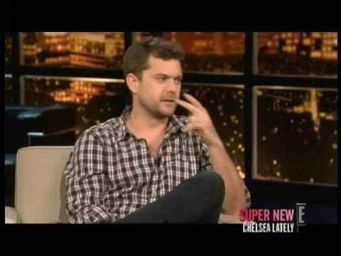 chelsea-lately-topless-roundtable-video-uncensored