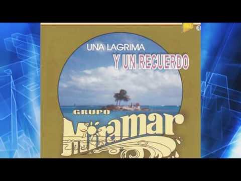 Grupo Miramar-