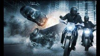 New Action Movies 2018 Full Movie English Hollywood HD Print