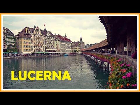 top-10-imprescindible-para-visitar-lucerna/luzern:-ciudad-más-bonita-|-suiza-3#-switzerland-|-suisse