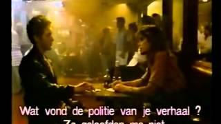 Jack's Back (1988) VHS Trailer