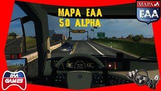"""[""""ets2"""", """"ets2 1.32"""", """"ets2 mods"""", """"ets2 multiplayer"""", """"ets2 dlc italia"""", """"ets2 1.31"""", """"ets2 1.31 mods"""", """"ets2 onibus"""", """"ets2 bitrem"""", """"ets2 bus"""", """"ets2 brasil"""", """"ets2 bella italia"""", """"ets2 1.32 mods"""", """"ets2 constellation"""", """"ets2 comboio"""", """"ets2 com g27"""","""