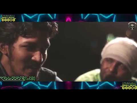 Sirichi Pesudi - GTown Creation - Vdj Jockey_x4