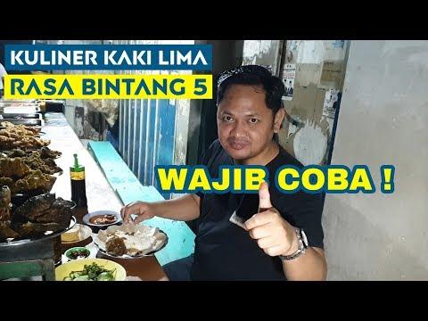 kuliner-tasikmalaya-kuliner-kaki-lima-rasa-bintang-5-wajib-di-coba-warung-nasi-kabayan