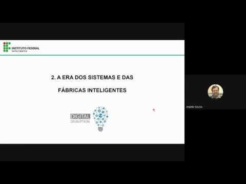 palestra-metrologia-inteligente-em-fábricas-inteligentes