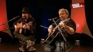 Till The Day I Die - Bernie Marsden + Micky Moody