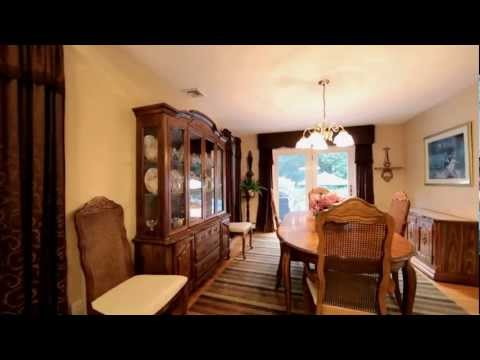 Video of 10 Sleepy Hollow | Salem, New Hampshire real estate & homes