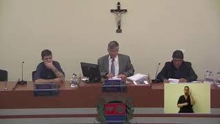 44ª Sessão Ordinária - Câmara Municipal de Araras