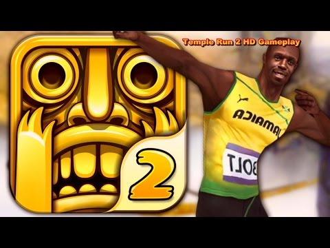 Temple Run  3 Game  To  Play