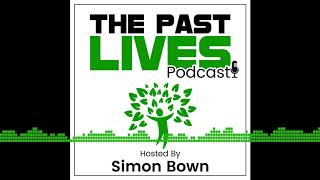 Past Lives Podcast Ep139 Mark Beale