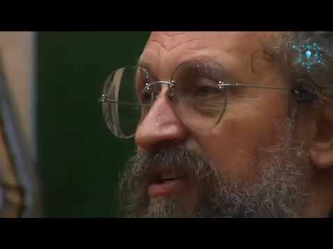 Вассерман: Высаживались ли