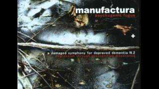 Manufactura - The failure of the heart