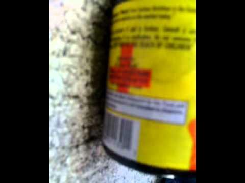 Emergency Flushstat Flush Youtube