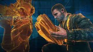 Call of Duty: Black Ops 4 — трейлер режима «Затмение» (Blackout)