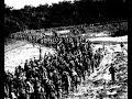 Phim tài liệu chiến tranh: A1 bùn, máu và hoa tập 3   Chiến thắng Điện Biên Phủ