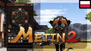 Metin2 Pl Beta Ile Wybornej Alchemii Trzeba Zrobić Aby Uzyskać Perfekcyjny Gem