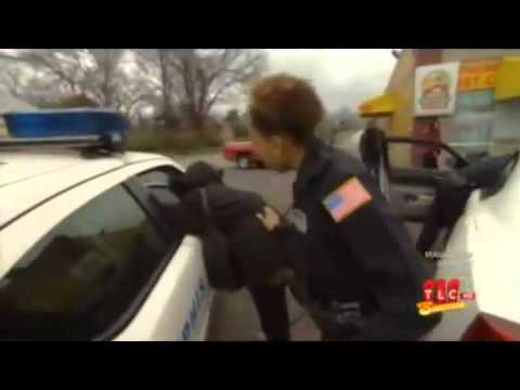 POLICE WOMEN OF MEMPHIS (DRUG TRANSACTION)
