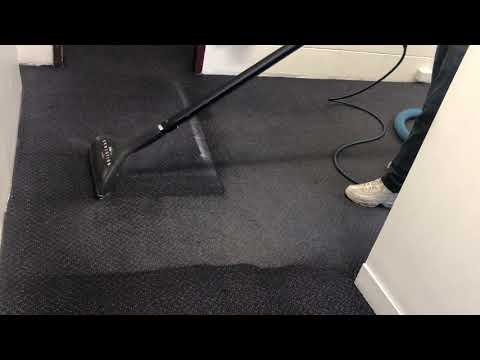 The Steam Cleaners - Commercial Carpet Cleaning Sydney