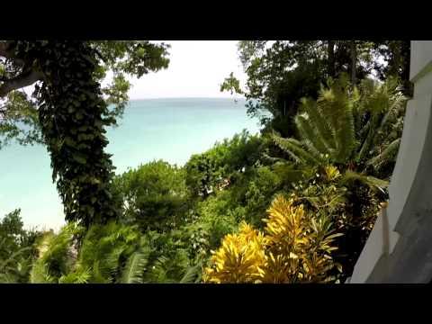 Bluefields Bay Villas - Jamaica
