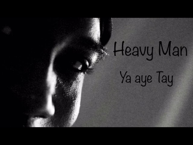 Ya aye tay Sénégal HElsinki Finlande New single