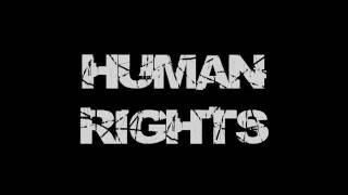 "ROOTICAL FOUNDATION ""Human Rights"" New Album PROMO"