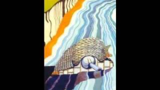 Emerson Lake & Palmer - Aquatarkus