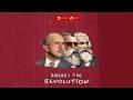 Depeche Mode Where The Revolution