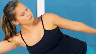 Йога похудения Weight15min