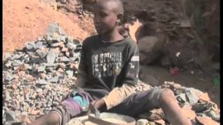 As the teachers unending pay impasse rages on, school-going childre...