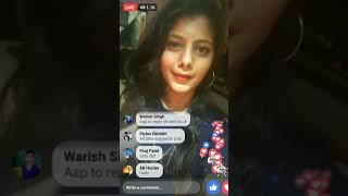 Yogita Gupta Taking About Dolan Das in Angry || Fb Updates || Subscribe My Channel ||
