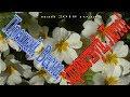 Прощай Весна здравствуй Лето mp3