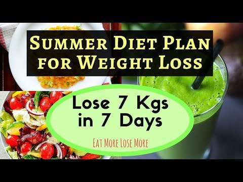 full-day-diet-plan/meal-plan-for-summer-|-weight-loss-diet-plan-for-summer-|-lose-7-kgs-in-7-days