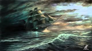 Colossal Trailer Music - Dangerous Sails (Epic Dark Adventure Dramatic Action)