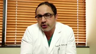 Most Common Causes for Revision Liposuction-Dr. David Amron Thumbnail