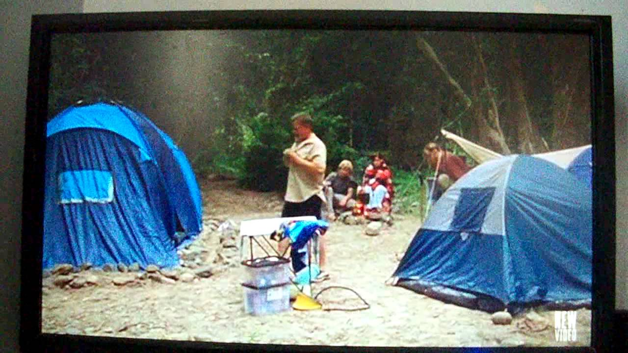 H2o just add water season 2 episode 13 camping on mako for H2o just add water season 3 episode 1