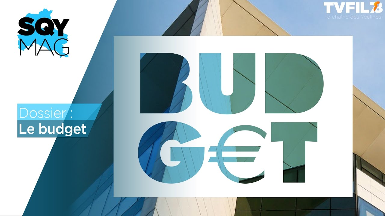 sqy-mag-dossier-budget