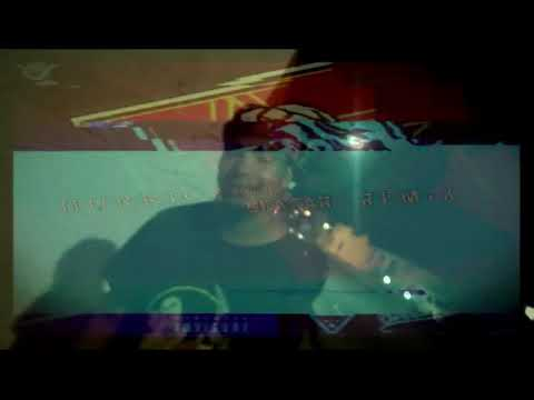 Kwesta - Spirit (Feat. Wale) | H.C Remix!