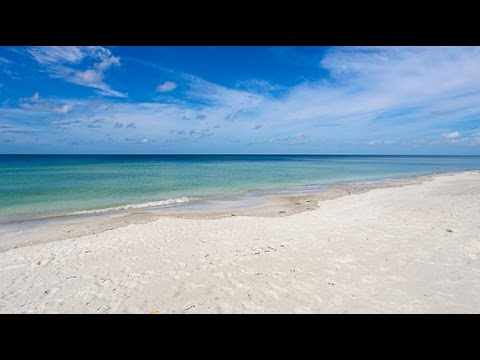Longboat Key Whitney Beach Iniums North